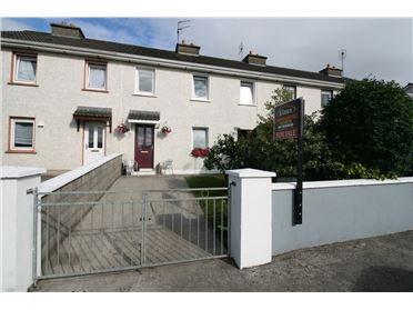 Photo of 22 Forest View, Mallow, Co. Cork