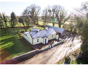Photo of Lisgallan, Cloverhill, Roscommon, Co. Roscommon, F42 R653