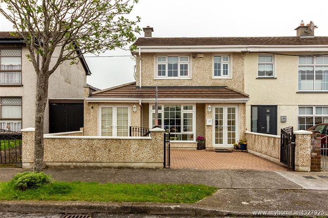 17 Gortmore Drive, Finglas,   Dublin 11