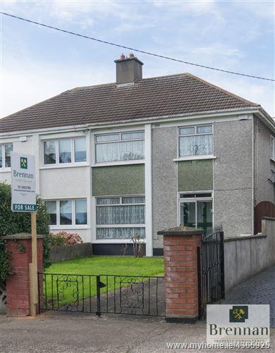 Main image for 9 Cedarwood Grove, Glasnevin, Dublin 11