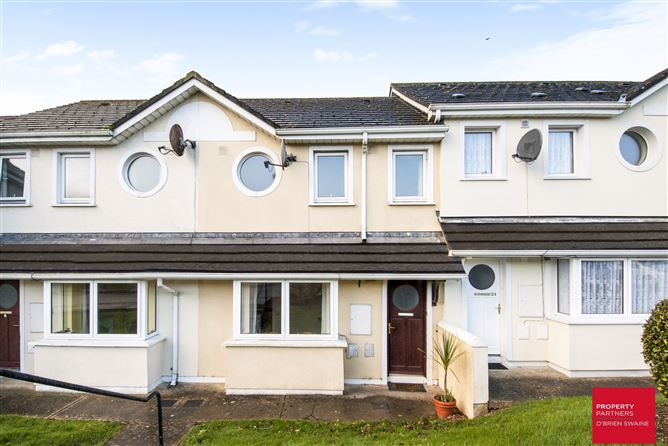 125 Riverchapel View, Riverchapel, Gorey, Wexford