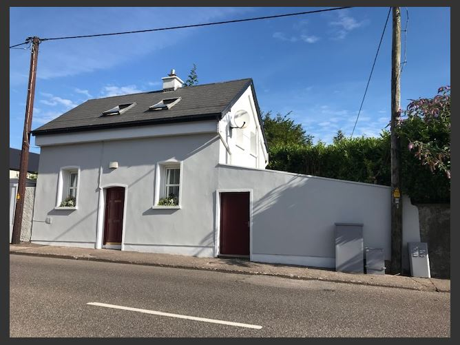 Main image for Beech Lodge, Model Farm Road, Cork City