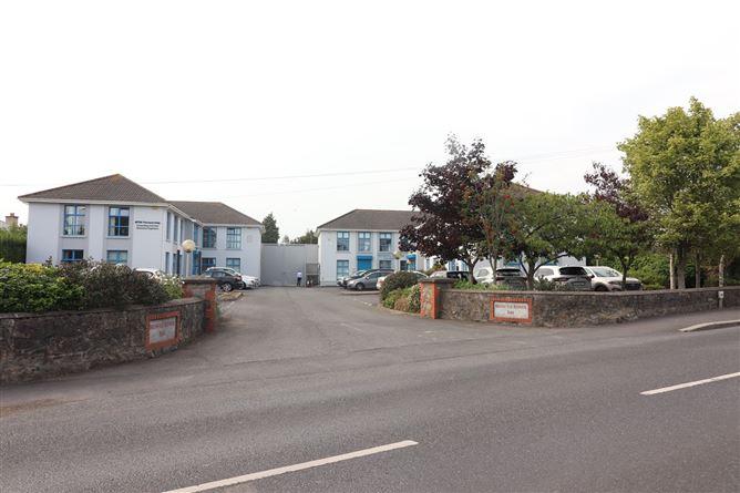 Main image for Broomfield Business Park, Broomfield, Malahide,   County Dublin