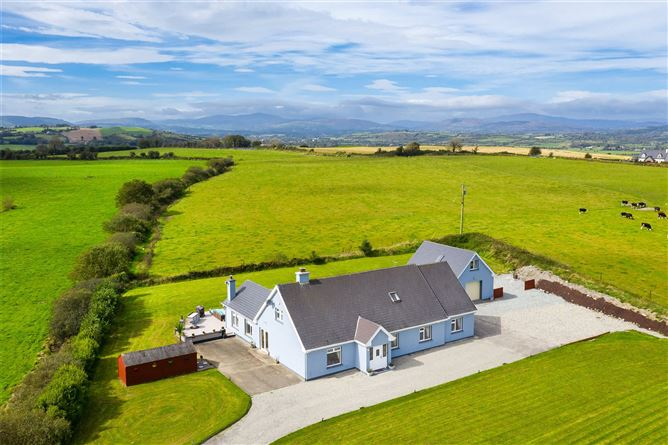 Main image for Ardea, Ballinacarriga, Dunmanway, Co Cork, P47 TA44