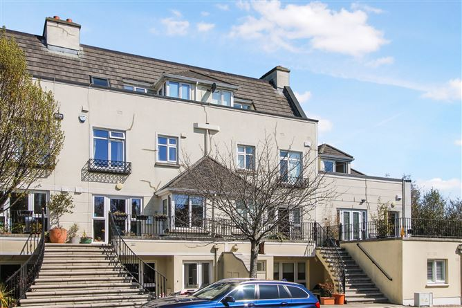 Main image for 2a Willow Court, Druids Valley, Cabinteely, Dublin 18, D18H63H