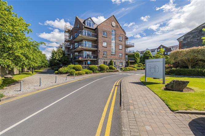 Main image for Apt 305 Grace Park Manor, Drumcondra, Dublin 9