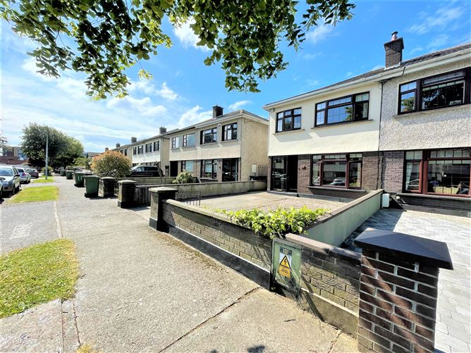Main image for Ashfield Drive, Kingswood, Dublin 24