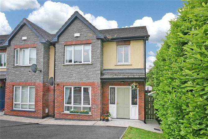 Main image for 162 Glanntan,Golf Links Road,Castletroy,Limerick,V94R64W
