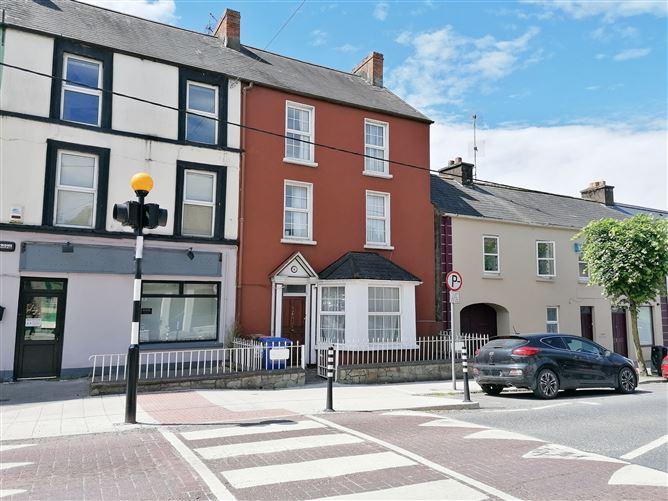 Main image for Eagla, 51, Upper Cork Street, Mitchelstown, Cork