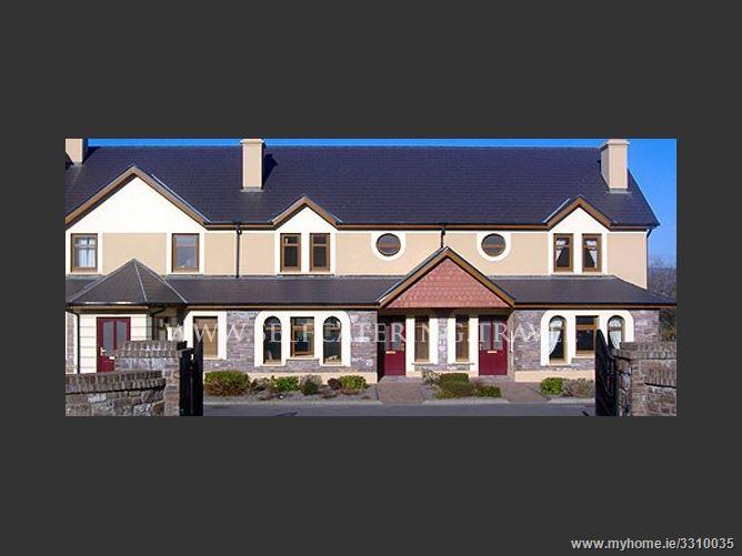 Main image for Glenbeigh Seefin Grove,Glenbeigh, Kerry
