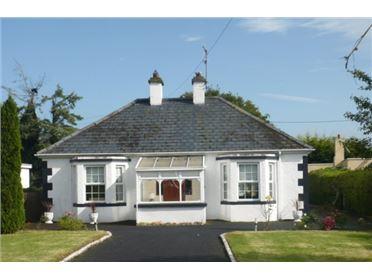 Photo of Rose Villa, Corgrigg, Foynes, Limerick