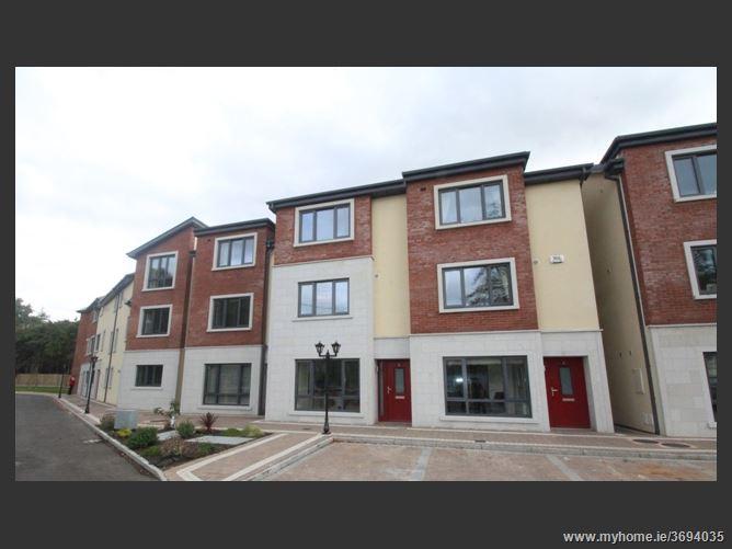 5 Wendover Castleknock Village Castleknock Dublin 15