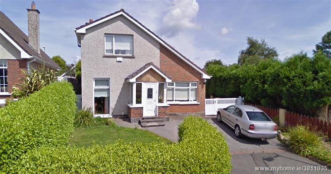 Photo of 4 Hazelwood Gardens, Glanmire, Cork