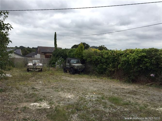 Site, Blackstoops, Enniscorthy, Co Wexford