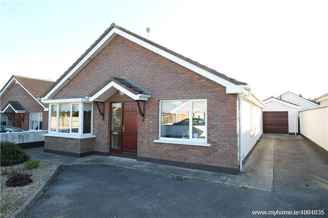 Photo of 38 High Meadows, Station Road, Duleek, Co Meath, A92T9Y0