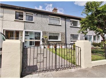 Photo of 38 Moeran Road, Walkinstown,   Dublin 12