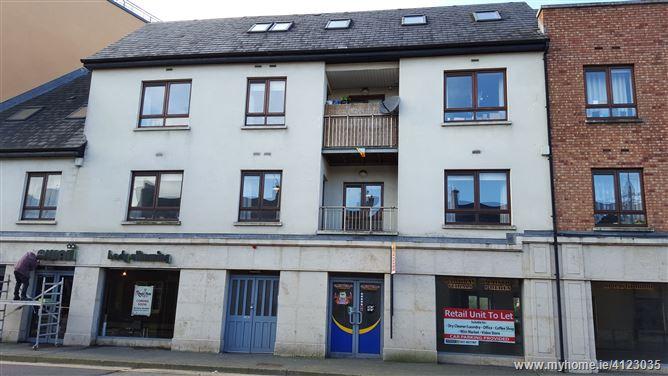 Photo of 16 Johns Gate, Castlecomer Road, Kilkenny, Kilkenny
