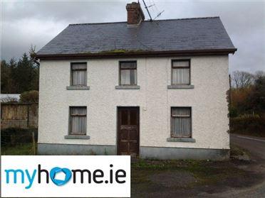 Photo of Carrabane, Loughrea, Co. Galway