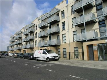 Photo of Compass Court South, Royal Canal Park, Ashtown, Dublin 15
