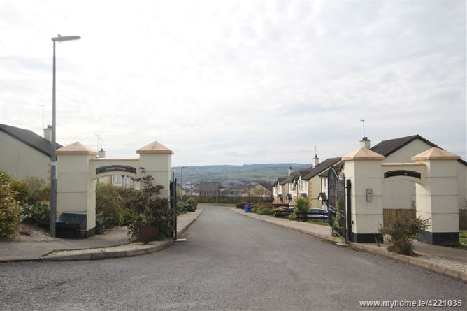 Main image for Lisnennan, Letterkenny, Donegal