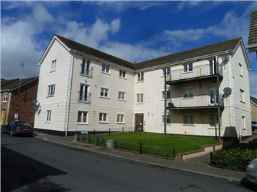 Photo of Apt 19 Chieftains Lodge, Chieftains Road, Balbriggan, County Dublin