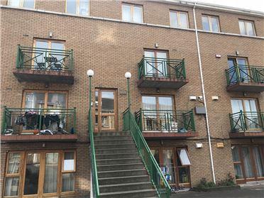 Photo of Apartment 59, Dorset Square, Gardiner Street Upper, North City Centre, Dublin 1