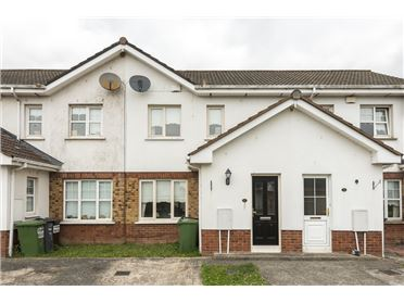 Photo of 4 Grange Rise, Stamullen, Meath