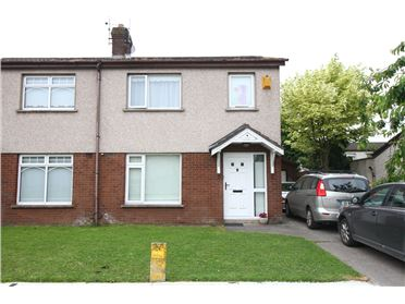 Main image of 173 Oaklawns, Dundalk, Co. Louth