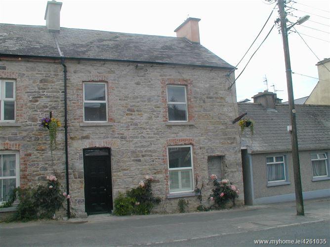 Main St, Mountshannon, Clare