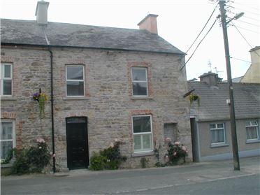 Main image of Main St, Mountshannon, Clare