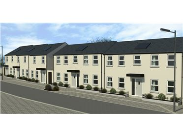 Photo of Malone Terrace, Ardee, Louth