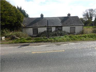 Photo of Hardwood, Kinnegad, Co. Westmeath