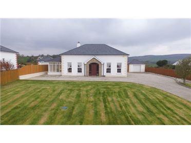 Photo of 4 Fortland, Rathmullan, Donegal