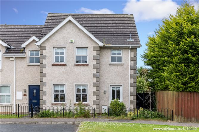 Main image for 1 Mill Close, Stamullen, Meath