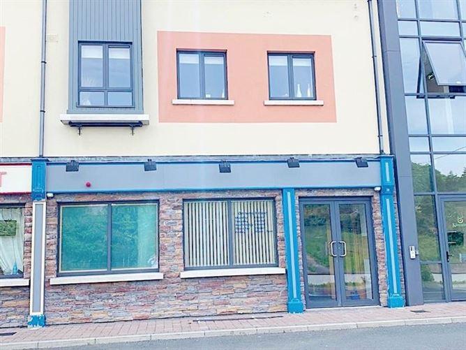 Main image for Unit 7, Kilmeaden Buisiness centre, Kilmeaden, Waterford
