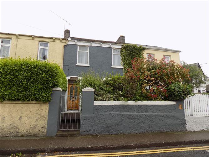 Main image for 2 Highfield, Magazine Road, Glasheen,   Cork City