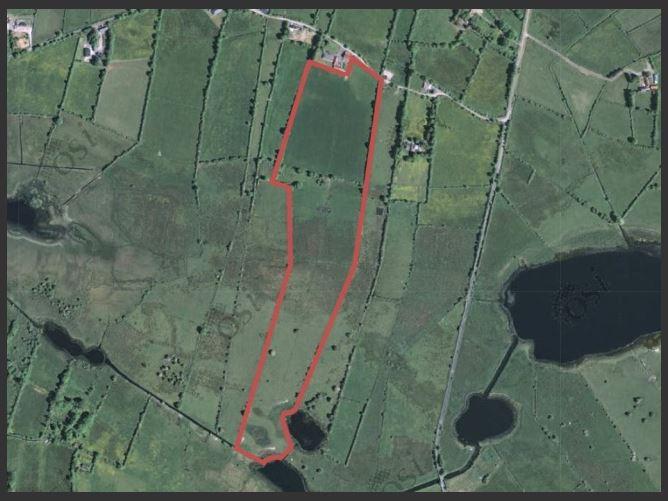 Main image for CORRABAUN, Tulsk, Roscommon