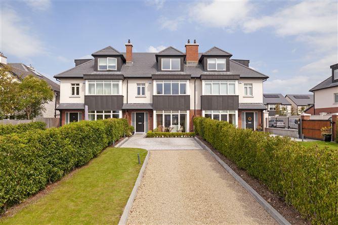 Main image for 726a Howth Rd, Blackbanks, Raheny, Dublin 5