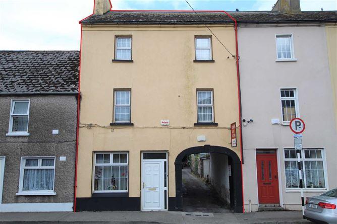 Main image for 76 Irishtown, Clonmel, Co. Tipperary