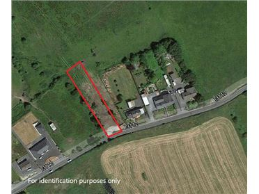 Image for Kingsland North, Athenry, Galway, 000 0000