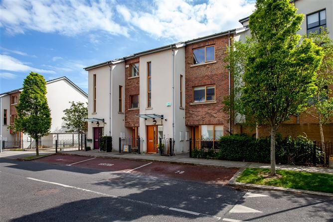 Main image for 76 Red Arches Avenue , The Coast, Baldoyle, Dublin, D13F540