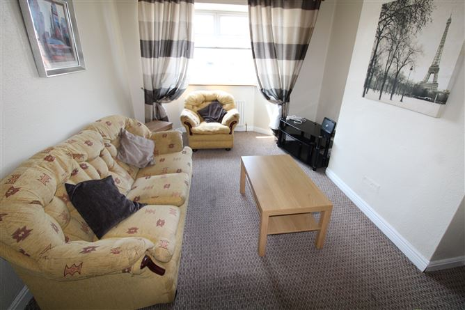 Main image for 12A Raleigh Square, Crumlin, Dublin 12