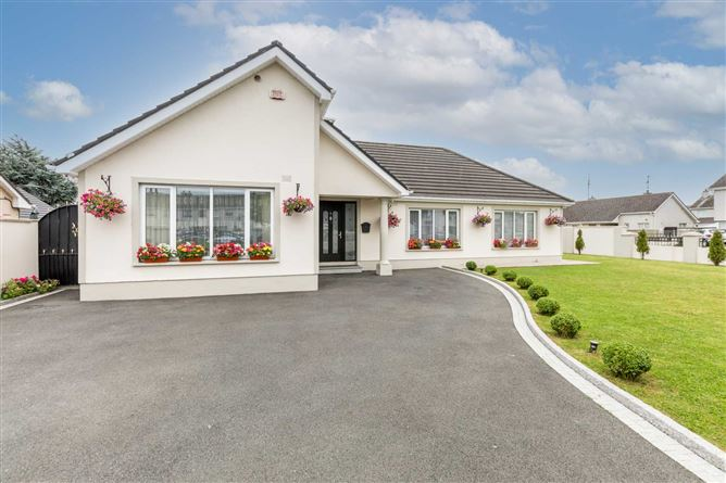 Main image for 6 Kilbreena Road, Dunboyne, Co. Meath
