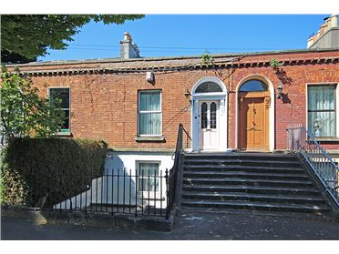 Photo of 3 Kingsland Parade, Portobello, Dublin 8