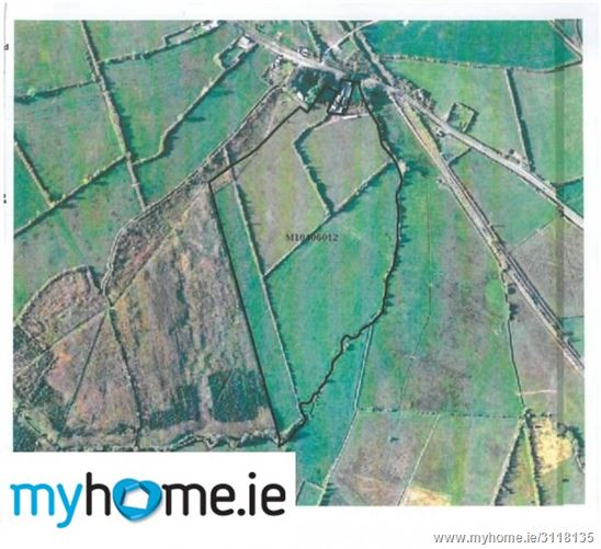 Main image for Boarheeny, Pallasgreen, Co. Limerick