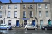 11, Parnell Street, Waterford City, Waterford