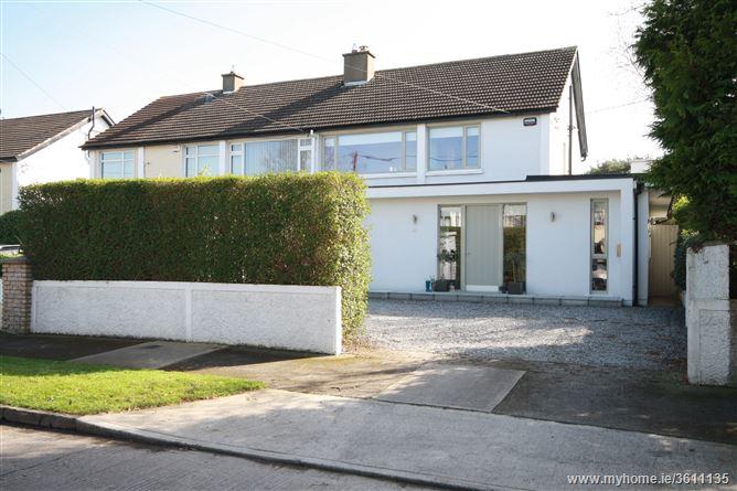 Photo of 67 Hillcourt Road, Glenageary,   County Dublin