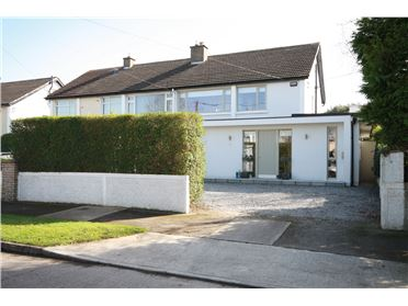 Photo of 67 Hillcourt Road, Glenageary,   County Dublin