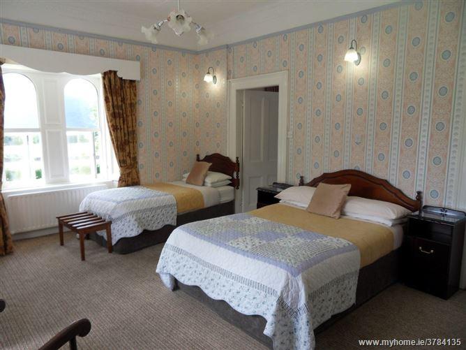 Main image for Killarney Lake View,Killarney,  Kerry, Ireland