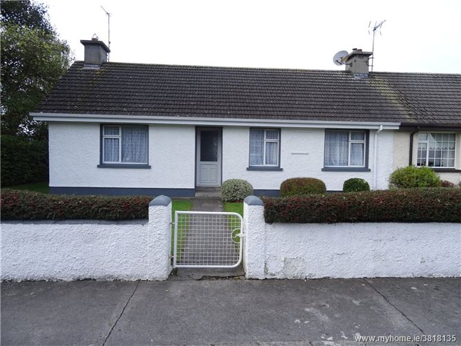 10 Marian Place, Bennettsbridge, Co Kilkenny